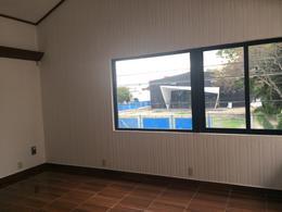 Foto Oficina en Renta en  Puebla de Zaragoza ,  Puebla  7 Sur Huexotitla