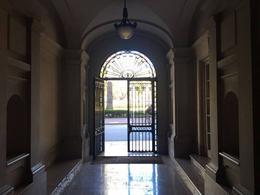 Foto Departamento en Alquiler en  Recoleta ,  Capital Federal  Marcelo T. de Alvear al 1700