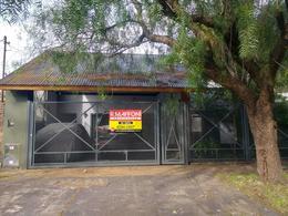 Foto Casa en Venta en  Jose Marmol,  Almirante Brown  Jacinto calvo  al 1000
