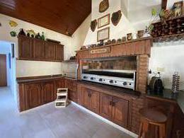 Foto Casa en Venta en  Adrogue,  Almirante Brown  Amenedo al 1000
