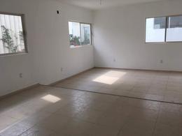 Foto Casa en Renta en  Jardín,  Tampico  Jardín