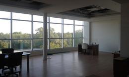Foto Oficina en Venta en  Amaneceres Office (Comerciales),  Canning (Ezeiza)  Marino Castex al 3400