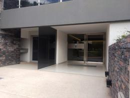 Foto Departamento en Venta en  Casonas de Manantiales,  Cordoba Capital  Casona de Los Arcos