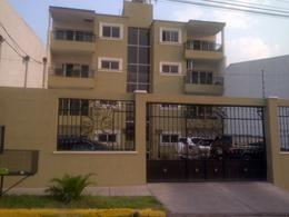 Foto Departamento en Renta en  Res. El Trapiche,  Distrito Central  Apartamento En Renta Res El Trapiche Tegucigalpa