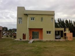 Foto Casa en Alquiler | Venta en  Canning,  Esteban Echeverria  Malibu