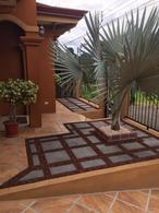Foto Casa en Venta en  Sarchi Norte,  Valverde Vega  Sarchi Norte/ Impecable/ Cómoda/ A pocos metros del centro