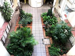 Foto Departamento en Venta en  Caballito ,  Capital Federal  Acoyte al 700
