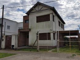 Foto thumbnail Casa en Venta en  La Plata,  La Plata  505 y 5