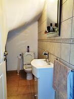 Foto Casa en Venta en  Carapachay,  Vicente Lopez  Chiclana al 5500