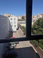 Foto Departamento en Venta en  Bahia Blanca ,  Interior Buenos Aires  corrientes al 300