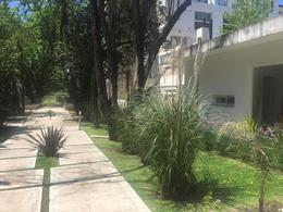 Foto Departamento en Venta en  Mainpark,  Canning (Ezeiza)  Hermoso departamento en dos plantas