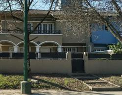 Foto Casa en Venta en  Yerba Buena ,  Tucumán  avenida aconquija 2500