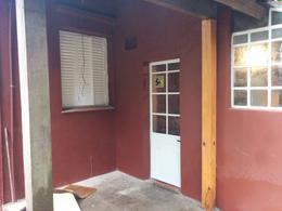 Foto Casa en Venta en  Yei Pora,  Tortuguitas  Cramer y Lartigau Lespada
