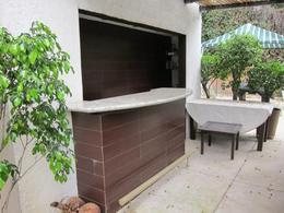 Foto Casa en Renta en  Cuajimalpa ,  Ciudad de Mexico  Bonita Casa Bosques de las Lomas