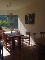 Foto Departamento en Renta en  Lomas de las Palmas,  Huixquilucan  Depto Amueblado en Fuente de la Escondida, Lomas de las Palmas, Huixquilucan