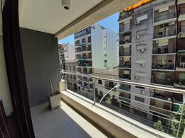 Foto Departamento en Alquiler temporario   Venta en  Recoleta ,  Capital Federal  Juncal  al 2500