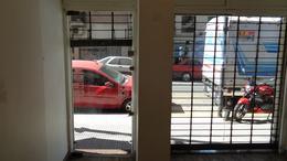 Foto Local en Alquiler en  Almagro ,  Capital Federal  Palestina al 600