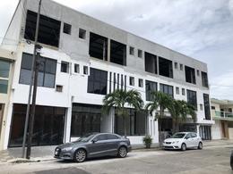 Foto Oficina en Renta en  Reforma,  Veracruz  Alaminos al 200