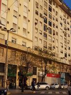 Foto Departamento en Venta en  Constitución ,  Capital Federal  Lima al 1600