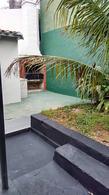 Foto Local en Alquiler en  Bella Vista,  Santisima Trinidad  Zona Quinta San José