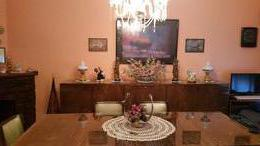 Foto Casa en Venta en  V.Sarmiento,  Haedo  Marcos Paz al 800