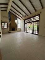 Foto Casa en Renta en  San Ignacio,  Tegucigalpa  Casa En Renta San Ignacio Tegucigalpa