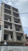Foto Departamento en Venta en  Ezeiza,  Ezeiza  Jose Maria Ezeiza 200