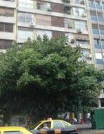 Foto Departamento en Alquiler en  Centro ,  Capital Federal  Carlos Pellegrini 1079 10º E