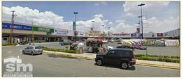 Foto Local en Renta en  Rancho San José Xilotzingo,  Puebla  Local en renta en plaza comercial Xilotzingo