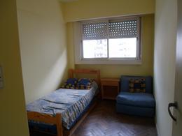 Foto Departamento en Venta | Alquiler en  Almagro ,  Capital Federal  Pje Rauch al 3900