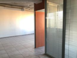 Foto Oficina en Alquiler en  Palermo Hollywood,  Palermo  Nicaragua al 5600