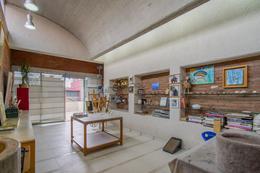 Foto Casa en Venta | Renta en  Lomas de Tecamachalco,  Naucalpan de Juárez  SKG Asesores Inmobiliarios Vende o Renta Residencia en Lomas de Tecamachalco