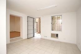 Foto Casa en Alquiler en  Colegiales ,  Capital Federal  Ciudad de la Paz al 800
