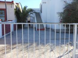 Foto Casa en Renta en  Centro Norte,  Hermosillo  Oficinas en Renta en Colonia Revolucion , en Hermosillo, Sonora.