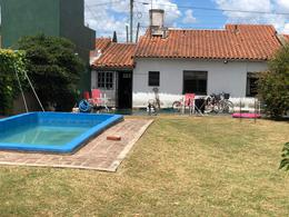 Foto Casa en Venta en  Banfield Este,  Banfield  Miguel Cané 1984