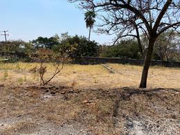 Foto Terreno en Venta en  Fraccionamiento Real de Tezoyuca,  Emiliano Zapata  Venta de terreno, Fracc. Real de Tezoyuca, Morelos…Clave 3451