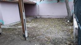 Foto Casa en Venta en  Neuquen,  Confluencia  San Martin al 1100