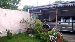 Foto Casa en Venta en  Berazategui ,  G.B.A. Zona Sur  Calle 123 al 100
