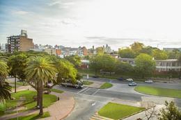 Foto Departamento en Venta en  Parque Batlle ,  Montevideo  Av. Centenario casi Av. Italia