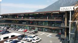 Foto Local en Renta en  Villa Las Fuentes,  Monterrey      LOCAL EN RENTA  PLAZA LAS VILLAS  150 M2 CARRETERA NACIONAL  MONTERREY N L $70,000
