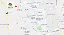 Foto thumbnail Local en Renta en  Fraccionamiento Ciudad del Sol,  Querétaro  Local Renta Plaza Valencia $23,520 Priher EQG1