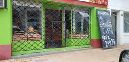 Foto Local en Alquiler en  Olivos-Maipu/Uzal,  Olivos  España al 2100