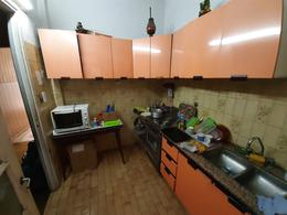 Foto Terreno en Venta en  Villa Crespo ,  Capital Federal  Darwin al 300
