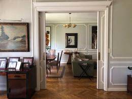 Foto Departamento en Venta | Alquiler en  Recoleta ,  Capital Federal  Libertad al 1300