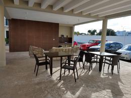 Foto Departamento en Renta en  Jardines del Sur,  Cancún  BONITO DEPARTAMENTO AMUEBLADO Y EQUIPADO EN RENTA