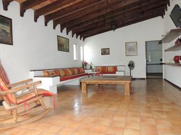 Foto Casa en Venta en  Fraccionamiento Brisas,  Temixco  Venta de casa en fracc. Brisas, Temixco, Mor…Clave 3430