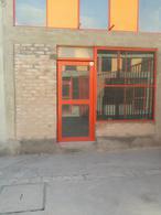 Foto Local en Alquiler en  Rawson ,  San Juan   Rawson, Dr. Ortega (superiora) entre San Miguel y Vidart