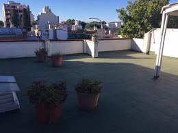 Foto PH en Venta en  Villa Urquiza ,  Capital Federal  Congreso  al 5900