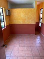 Foto Casa en Renta en  Unidad Nacional,  Ciudad Madero  Unidad Nacional