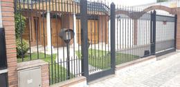 Foto Casa en Venta en  Mataderos ,  Capital Federal  Cañada de Gomez al 1700